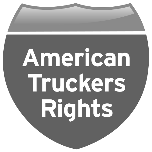 American Truckers Rights Group