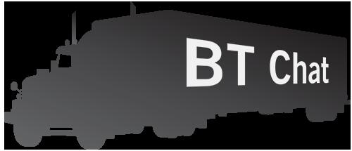 BT Chat