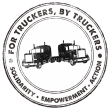 For Truckers By Truckers