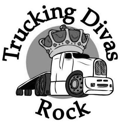 Trucking Divas Rock