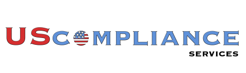 US Compliance Services - AMERICA'S LEADING USDOT & FMCSA COMPLIANCE AGENCY