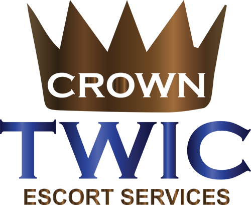 Crown TWIC Escort Services