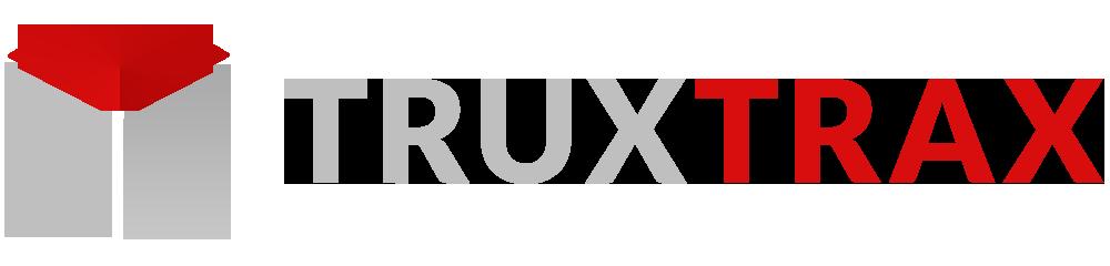 TruxTrax