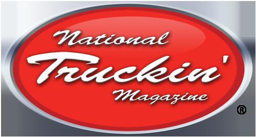 National Truckin' Magazine
